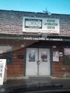 Ye Grand ol' Forks