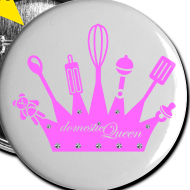 domestic-queen-buttons_design